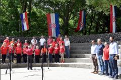 Screenshot-2021-06-23-at-00-45-37-Marko-Filipovic-na-Tuhobicu-Antifasizam-je-ugraden-u-DNK-Rijeke-i-primorskoga-kraja-Nov...