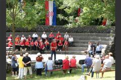 Screenshot-2021-06-23-at-00-47-39-Marko-Filipovic-na-Tuhobicu-Antifasizam-je-ugraden-u-DNK-Rijeke-i-primorskoga-kraja-Nov...