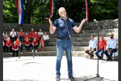 Screenshot-2021-06-23-at-00-48-27-Marko-Filipovic-na-Tuhobicu-Antifasizam-je-ugraden-u-DNK-Rijeke-i-primorskoga-kraja-Nov...