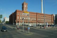 Berlin (18)