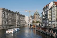 Berlin (21)