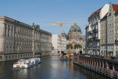 Berlin (22)