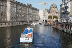 Berlin (23)