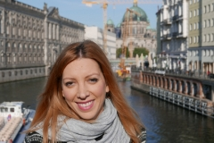 Berlin (26)