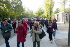 Dachau (1)