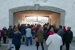 Dachau (10)