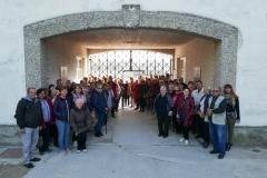 Dachau (11)