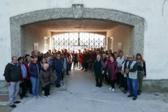 Dachau (12)
