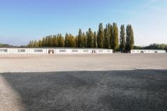 Dachau (13)