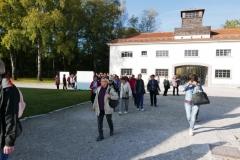 Dachau (14)