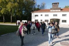 Dachau (15)