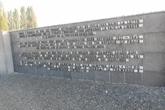 Dachau (16)