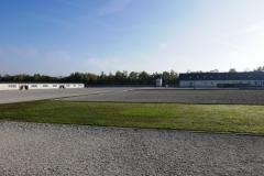 Dachau (17)