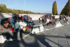 Dachau (18)