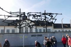 Dachau (19)