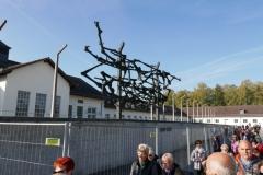 Dachau (20)
