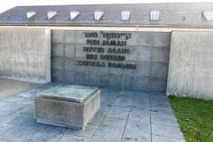 Dachau (21)