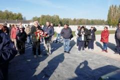 Dachau (22)