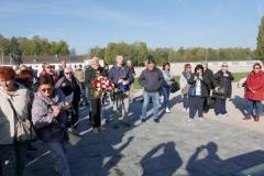 Dachau (23)