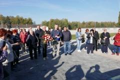 Dachau (25)