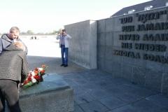 Dachau (26)
