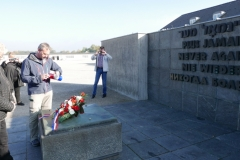 Dachau (27)