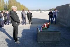 Dachau (28)