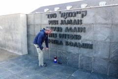 Dachau (29)