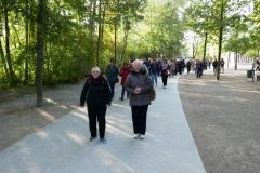 Dachau (3)