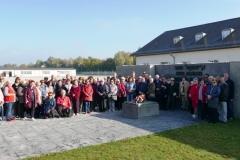 Dachau (33)