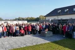 Dachau (35)