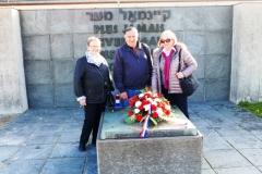 Dachau (36)