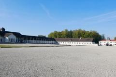 Dachau (37)
