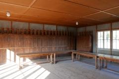 Dachau (39)