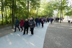 Dachau (4)