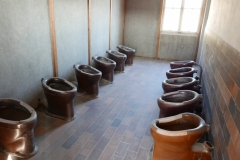Dachau (40)