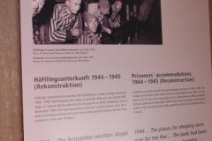 Dachau (42)