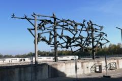 Dachau (43)