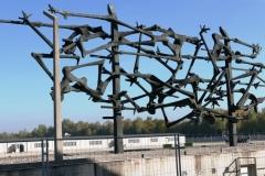 Dachau (44)