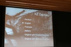 Dachau (45)