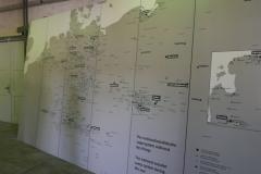 Dachau (46)