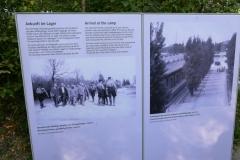 Dachau (5)