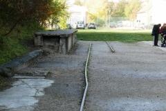 Dachau (6)