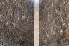 Dachau (69)