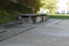 Dachau (7)