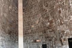Dachau (70)