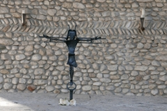 Dachau (77)