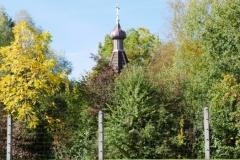 Dachau (79)