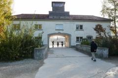 Dachau (8)
