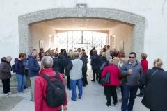 Dachau (9)